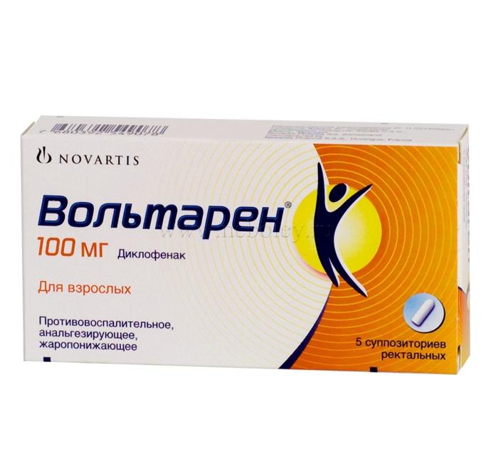средство для снятия боли в суставах