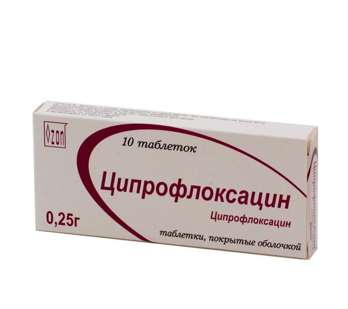 Spectrum 250 mg ciprofloxacin 500 mg