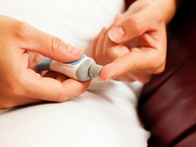 диагностика почечного диабета
