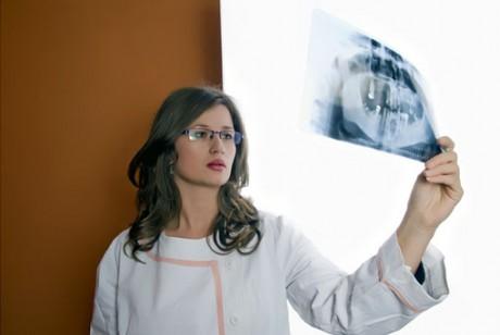 диагностика амилоидоза почек