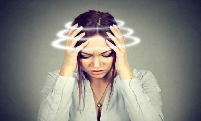 Нехватка аминокислоты в организме приводит к спутанности сознания