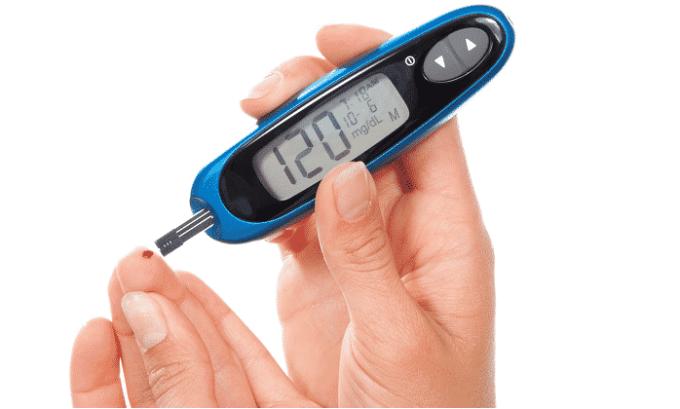 Таблетки противопоказаны пациентам с сахарным диабетом