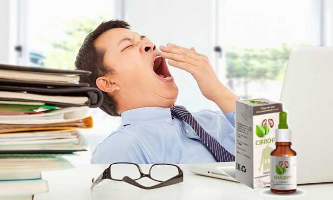 При заболевании почек существует ряд симптомов, которые позволяют выявить их на ранней стадии, например, быстрая утомляемость