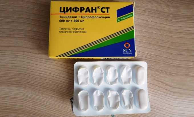 Отпуск из аптеки происходит по рецепту врача