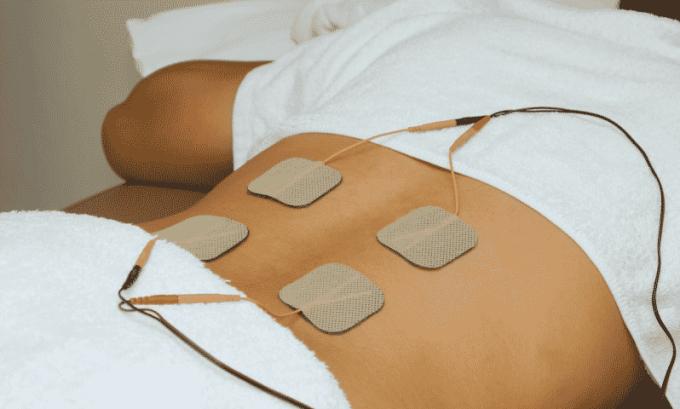 В устранении воспаления и последствий данных патологий врачами эффективно используется лечение магнитом