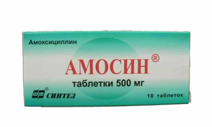 Препарат может применяться для лечения детей любого возраста