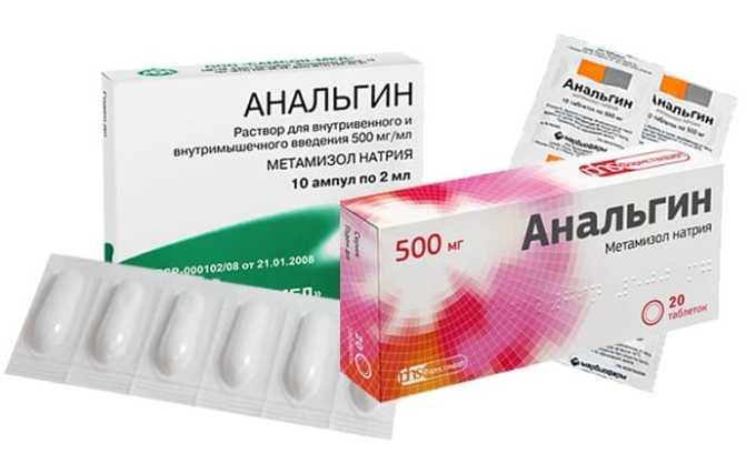 При нарушениях в работе печение использовать оба препарата одновременно нельзя