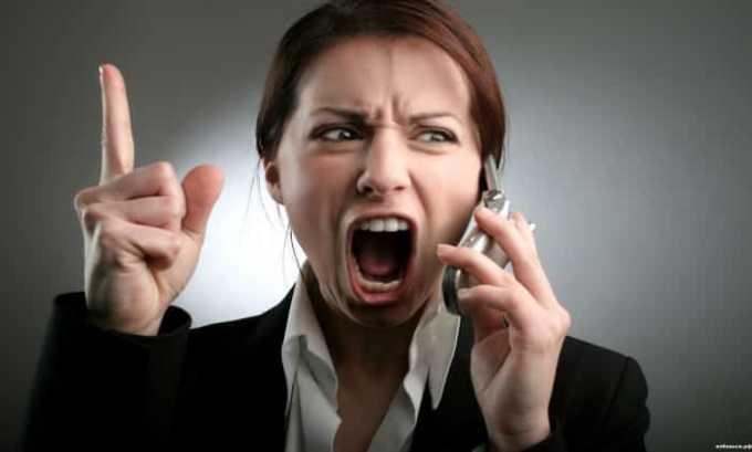 Дефицит белка в организме выражается в нервозности