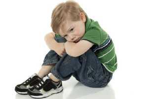 Особенности протекания и способы лечения цистита у мальчиков