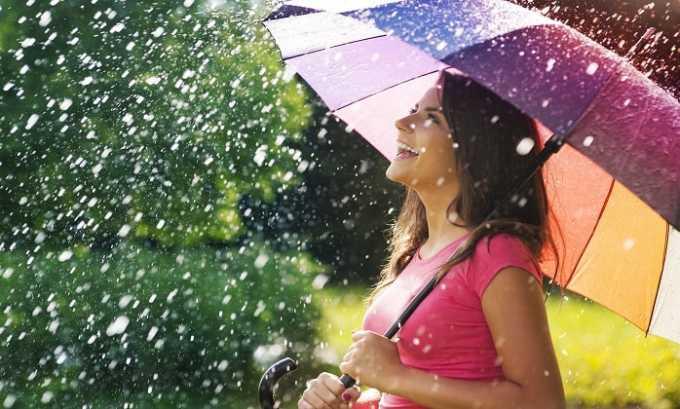Глицин Вис способен улучшать настроение