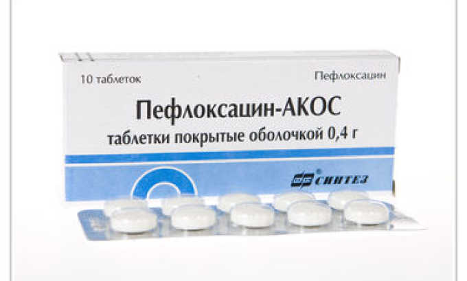 Лекарства при пиелонефрите: чем лечить лучше?