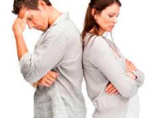 Как лечить уретрит? Общие более развёрнутые рекомендации