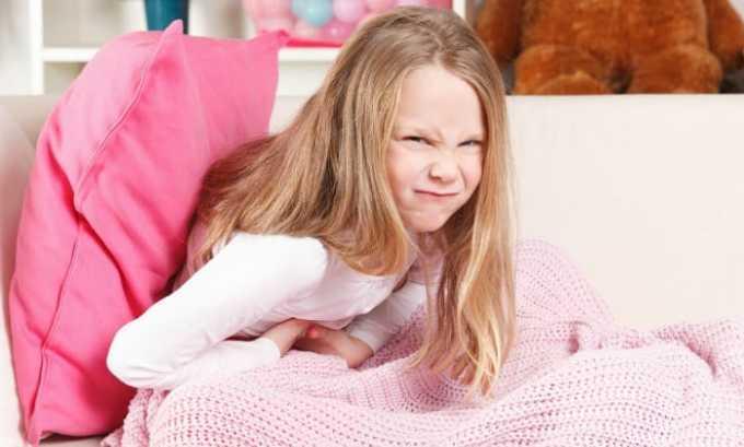 Аллергические реакции у детей развиваются чаще, чем у взрослых