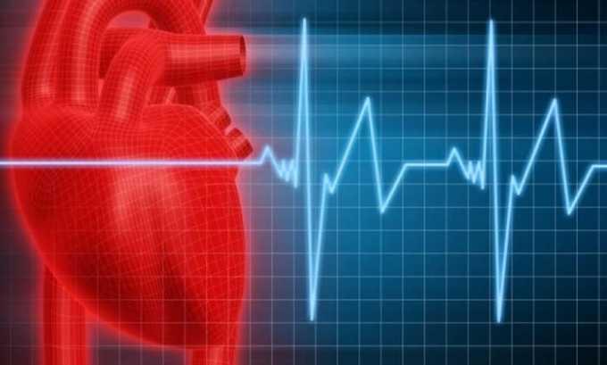 Оба препарата запрещено использовать пациентам с сердечной недостаточностью