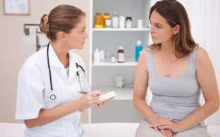 Принципы одновременного лечения цистита и пиелонефрита