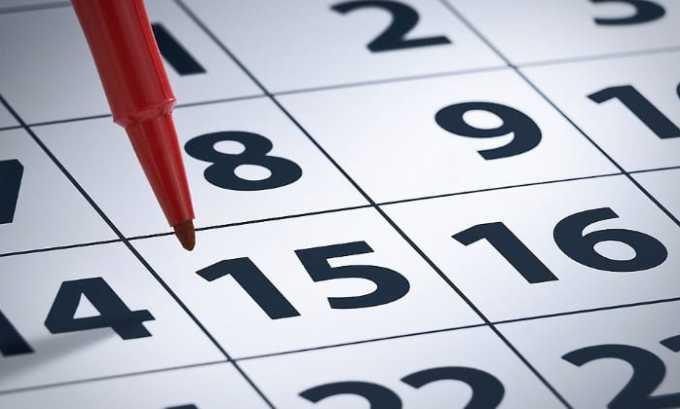 Чаще всего удается полностью справиться с патологией за 7-10 дней, однако в отдельных случаях восстановиться после болезни можно только через 3-6 месяцев