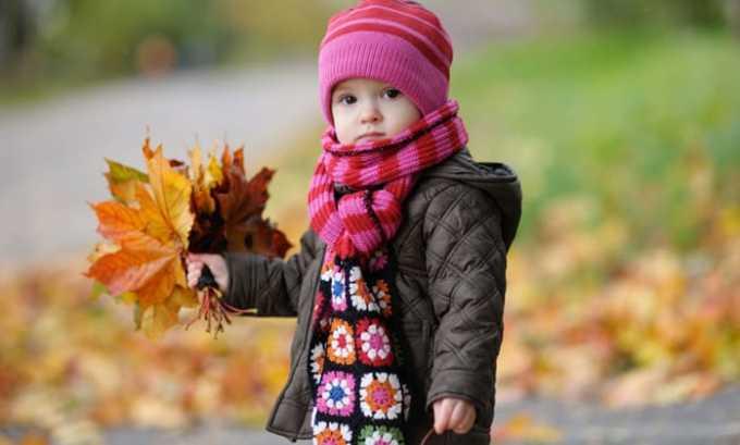 Необходимо позаботиться о том, чтобы ребенок получал нужную ему дозу аминокислоты, так как ее недостаток способен привести к негативным последствиям