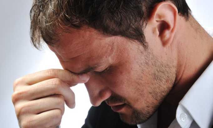 Мужчины страдают уретритом чаще женщин из-за большей длины уретры