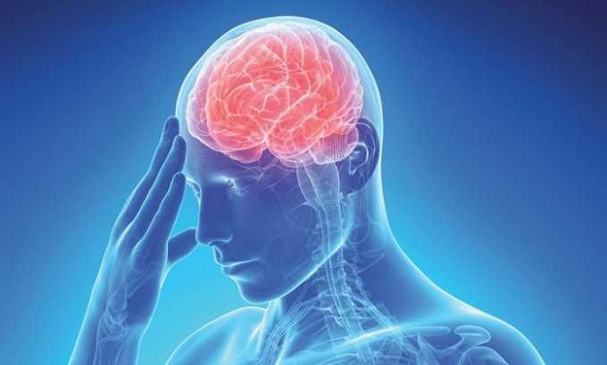 Лайфферон используется для терапии рассеянного склероза