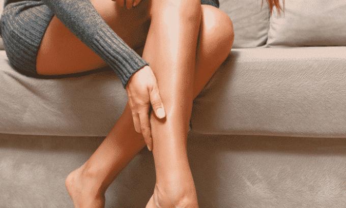 Дибазол и Папаверин противопоказан при повышенной судорожной активности