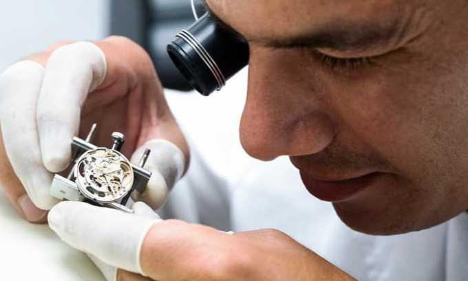 Панадол может снизить концентрацию внимания, поэтому во время его приема не рекомендуется работать со сложными механизмами