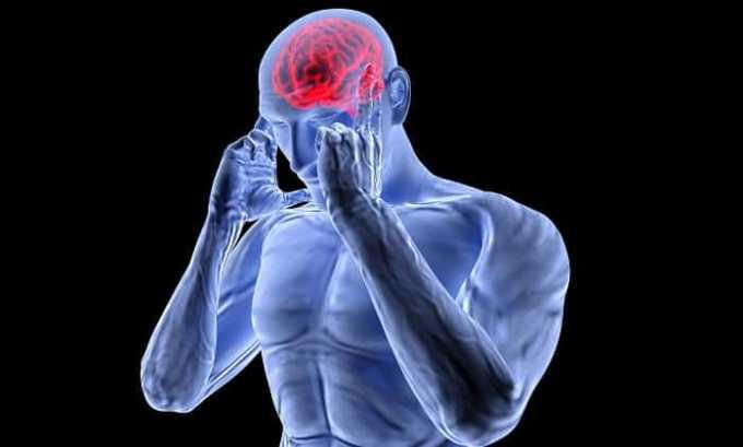 Офлоксацин 200 может вызывать нарушения, связанные с работой ЦНС (головокружения, тремор, судороги, тревожность, расстройство сна, депрессии)