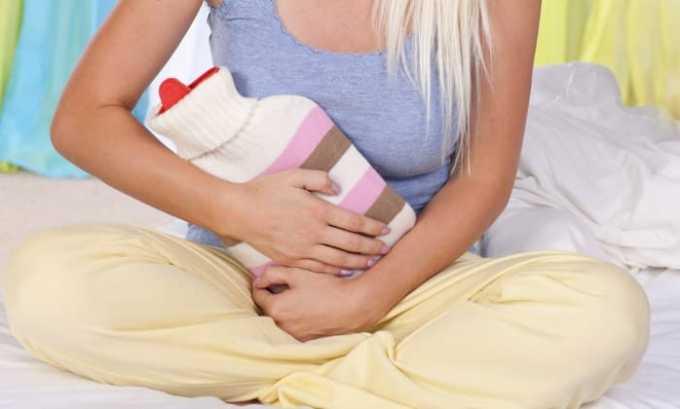 Употребление арбуза при цистите устраняет раздражение слизистой мочеиспускательного канала и другие признаки болезни