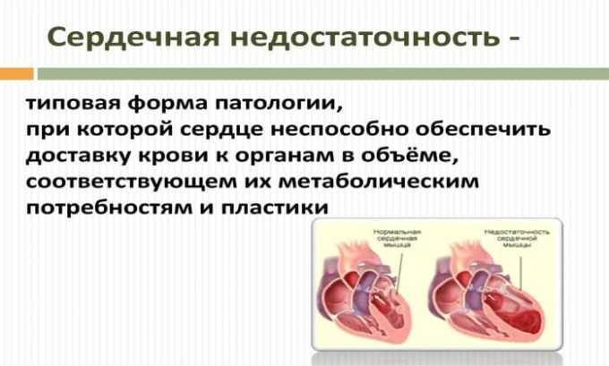 Прямыми показаниями к применению Эналозида Моно считаются лечение артериальной гипертензии любой степени