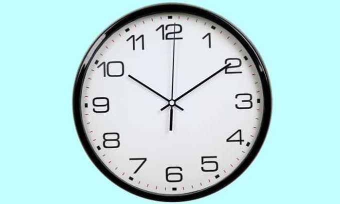 Препараты, содержащие кальций, вводить нужно не ранее чем через 48 часов после Бресека