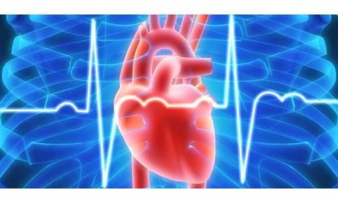 Перед применением следует убедиться, что у пациента не имеется сердечной недостаточности