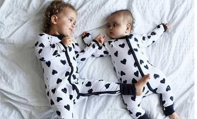 Спиронолактон разрешен к приему детям старше 3 лет, противопоказан для грудничков