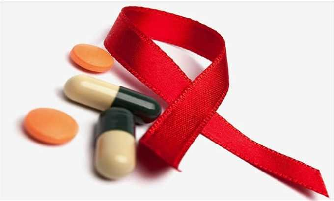 СПИД и ВИЧ являются противопоказаниями к применению Дексамеда