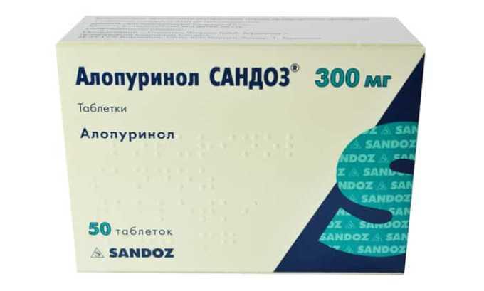 Таблетки держат в прохладном месте, не допуская попадания солнечных лучей и влаги