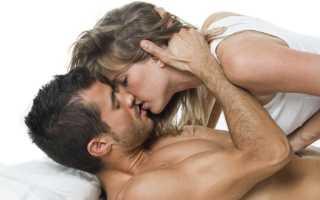 Причины появления цистита после секса и способы его лечения