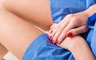 Способы одновременного лечения цистита и уретрита