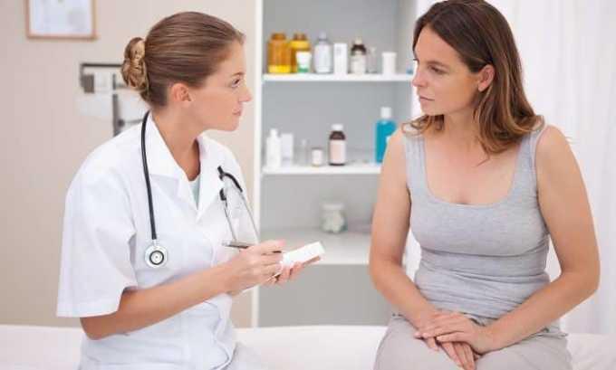 Средства народной медицины усиливают действие медикаментозных препаратов