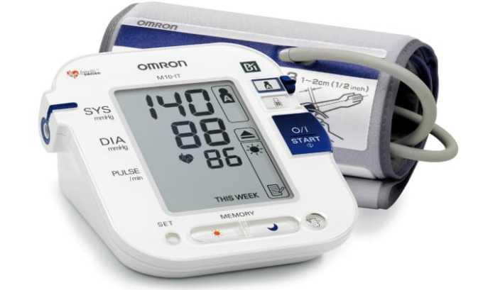Побочное явление от Нолицина 400 — выраженное уменьшение артериального давления