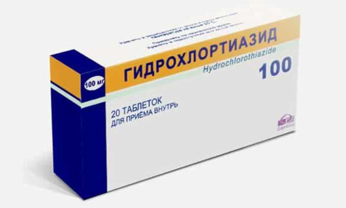 Если у пациента есть существенные патологии функционирования печени, лечение препаратом может спровоцировать печеночную кому