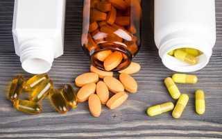 Как применять гомеопатию при цистите