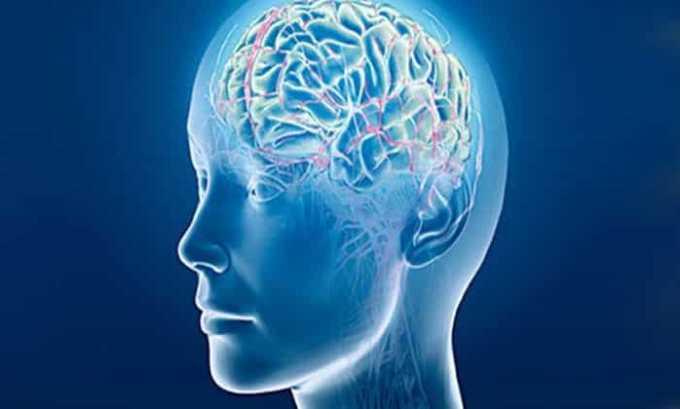 К повышению давления внутри черепа ведет прием Депо-Медрол