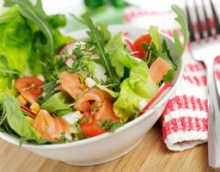 Почечная недостаточность: как правильно питаться?