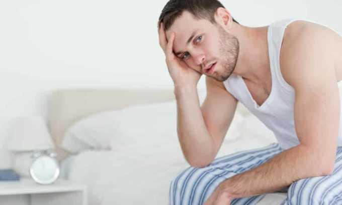 Часто болезненные микции, сопровождающиеся болью и жжением, свидетельствуют о наличии цистита