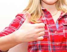 Как лечить пиелонефрит в домашних условиях?