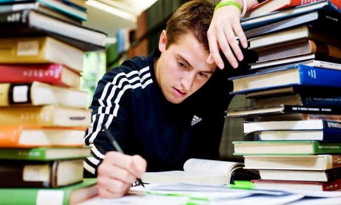 Тирозин помогает концентрировать внимание, улучшает память