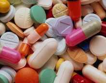 Лекарства от цистита, безопасные для детей