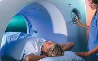 Компьютерная томография почек — показания, противопоказания, как проводится процедура?