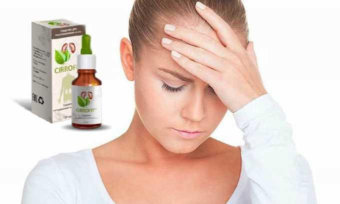 У заболеваний почек существует ряд симптомов, которые позволяют выявить их на ранней стадии, например, частые головные боли