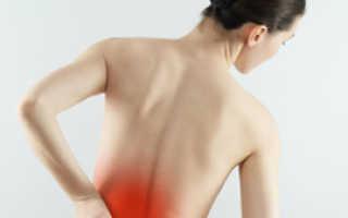 Пиелонефрит у взрослых: причины, симптомы и лечение