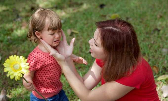 Глицин и Пантогам в совокупности назначают детям при повышенной тревожности