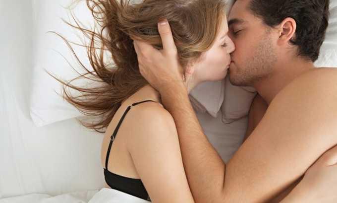 Начало половой жизни иногда сопровождается появлением цистита